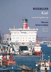 Kiel und Umgebung