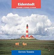 Eiderstedt