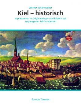 Kiel - historisch