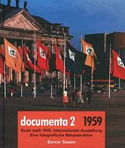 documenta II 1959