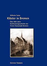 Klöster in Bremen
