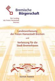 Landesverfassung Bremen
