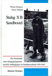Stalag XB Sandbostel