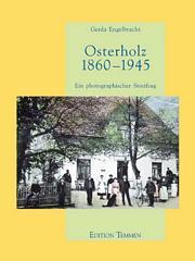 Osterholz 1860-1945