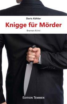 Knigge für Mörder (E-Book)