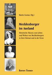 Mecklenburger im Ausland