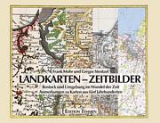 Landkarten - Zeitbilder