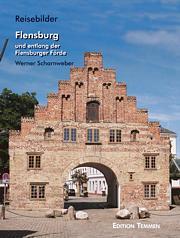 Flensburg und entlang der Flensburger Förde