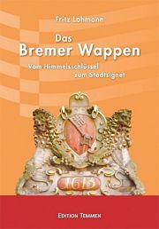 Das Bremer Wappen