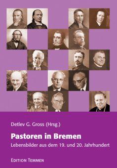 Pastoren in Bremen