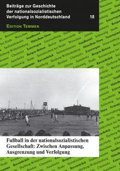 Fußball in der nationalsozialistischen Gesellschaft