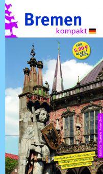 Bremen kompakt