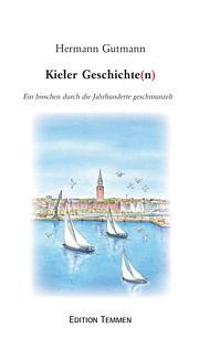 Kieler Geschichte(n)