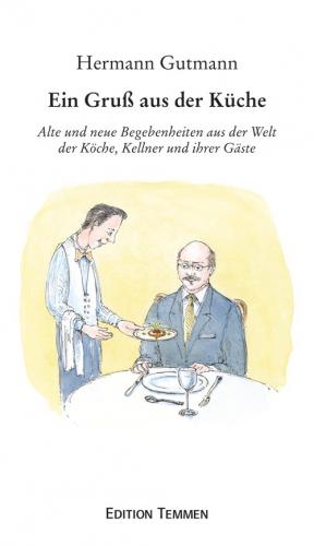 Edition Temmen Bremen | Ein Gruß Aus Der Küche | Online Shop